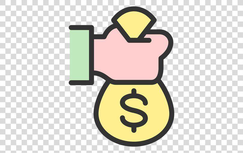 Money Bag Drawing Clip Art Money Bag Png Money Bag Affiliate Marketing Area Bag Business Drawings Clip Art Money Bag