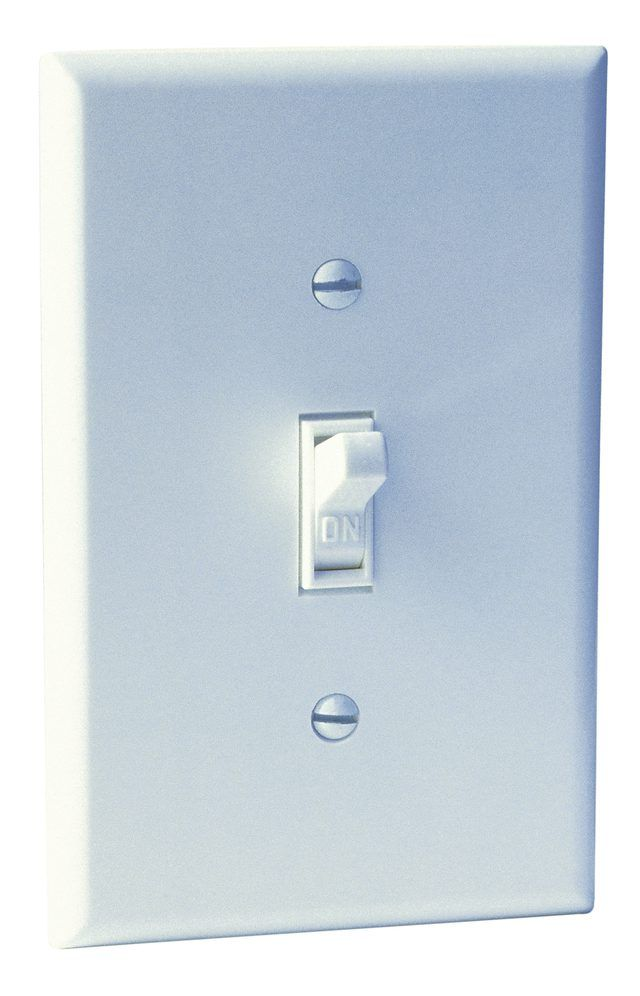 Best How To Place Light Switches In A Bedroom Bedroom Places 400 x 300