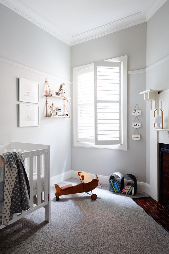 5 adorable Australian kids rooms children\u0027s bedroom Pinterest