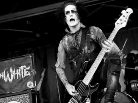 motionless in white inspired outfits - Google Search