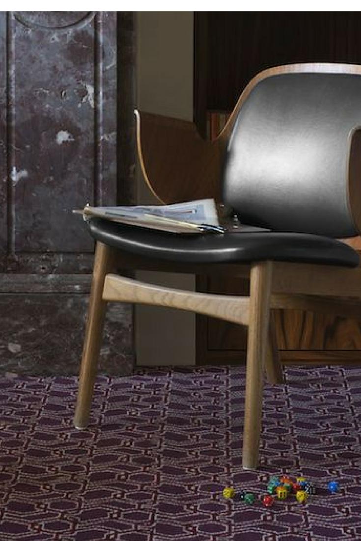 Patterned Carpet Living Room Design Ideas Youtube For ...