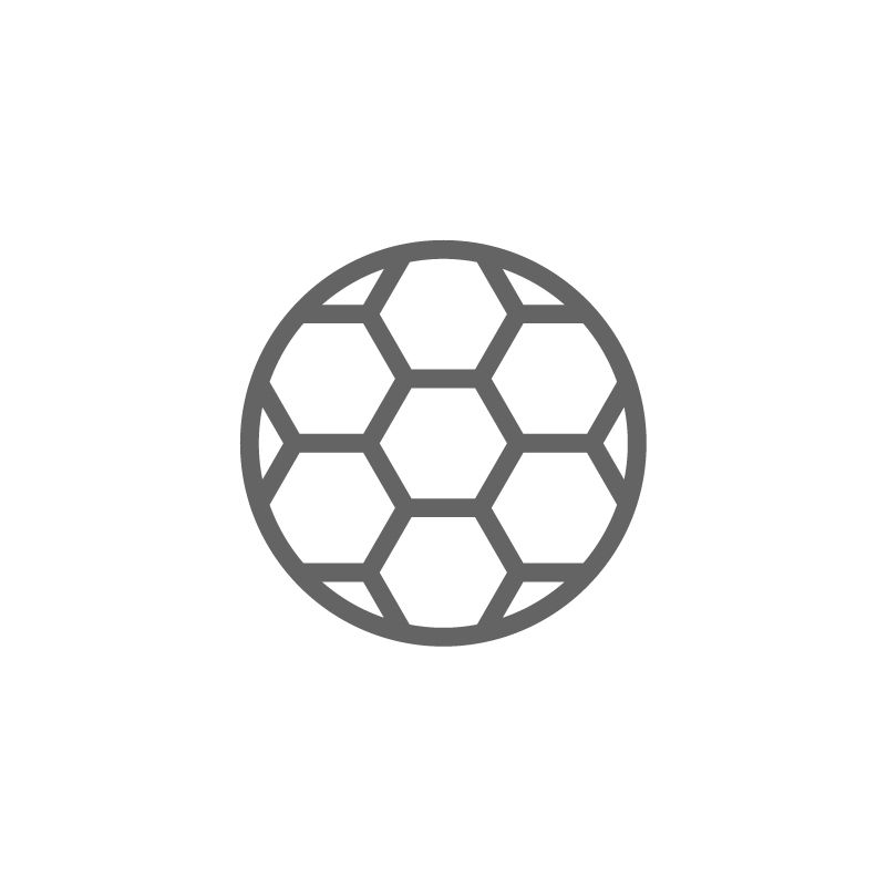 Football Soccer Icon Football Soccer Ball Icon Logo Symbol Vector Design Instagram Aesthetic Instagram Highlight Icons Instagram