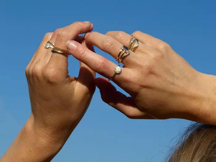 35++ Best deals on fine jewelry viral