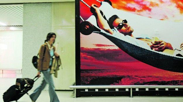 [Leitura de Artigo Completo] Se fosse preciso fretar um avião para fazer regressar os 50 talentos portugueses que o i seleccionou, a viagem teria duas grandes escalas: EUA e Inglaterra. São os dois países onde estão boa parte dos portugueses a fazer a diferença, seja na al...