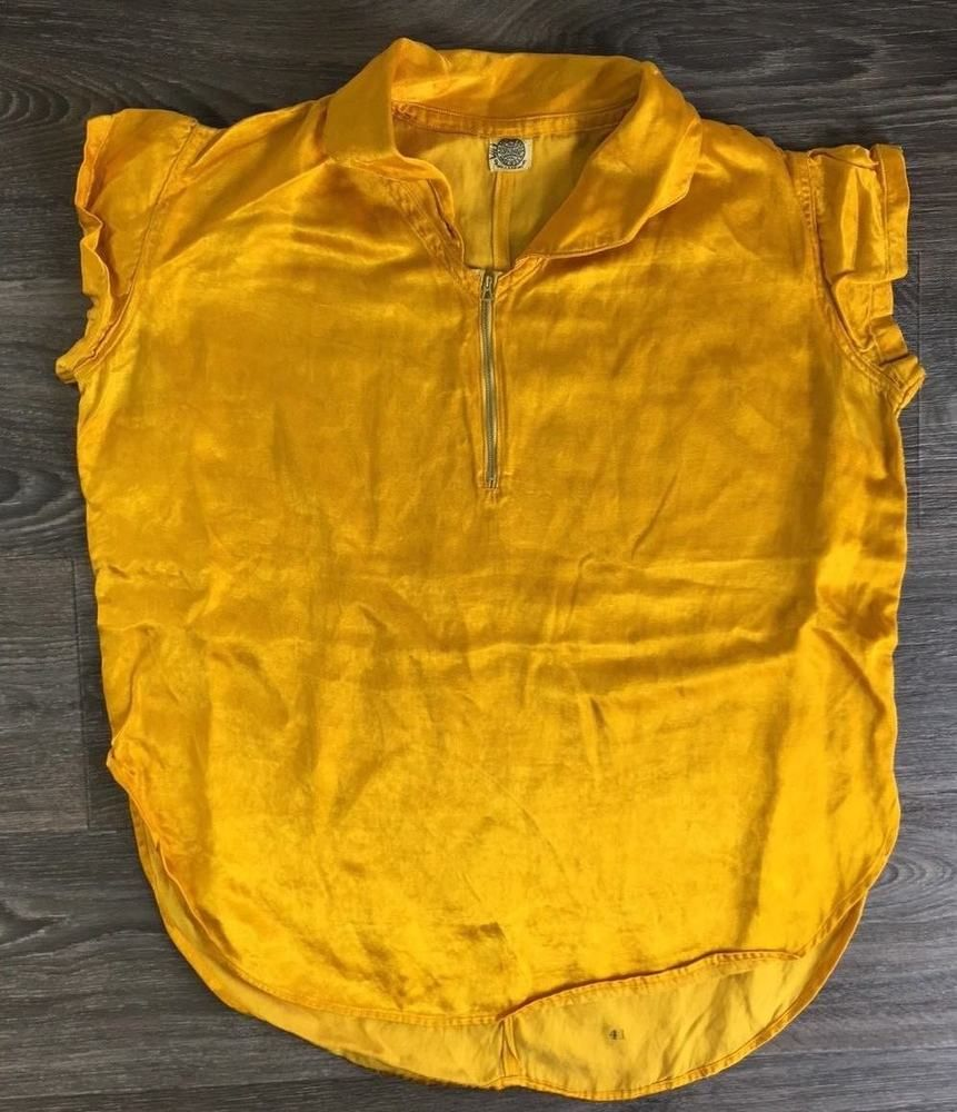 ec092d2771149 1930s Basketball Uniform AG Spalding Bros Vintage Jersey Zip Antique ...