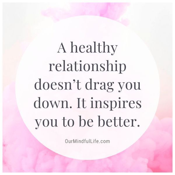 60 Inspiring Quotes To Help You Leave A Toxic Relationship Our Beauteous Toxic Love Quotes