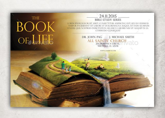 Bible-in-Life Sunday School Curriculum - Christianbook.com