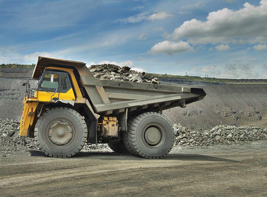 Metalysis Provides Update on Development of Aluminum