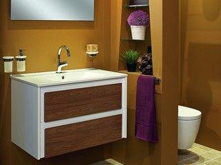 Badkamermeubel u2022 lavabo u2022 www.vanmarcke.com # livios.be