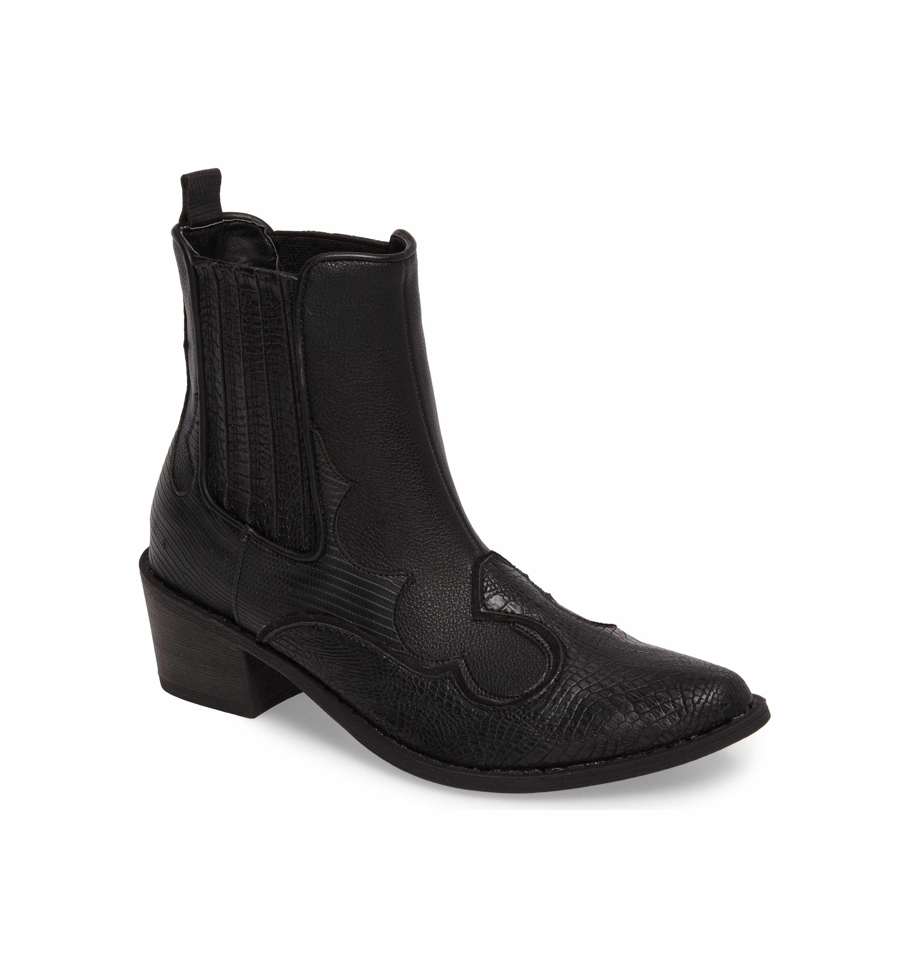 Matisse Women's Cavalier Boot 9qmY1bA