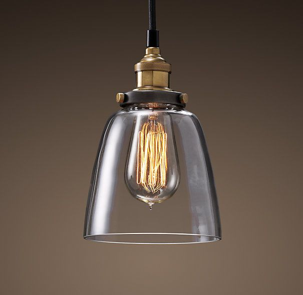 Style Guide: Pendant Lighting For Every Room - Style Guide: Pendant Lighting For Every Room Pendants
