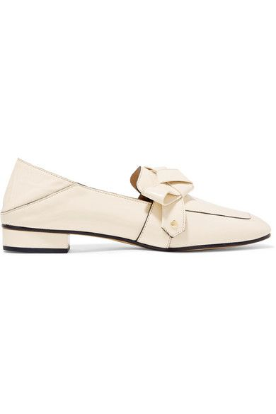 FOOTWEAR - Loafers Chlo WRUbP8