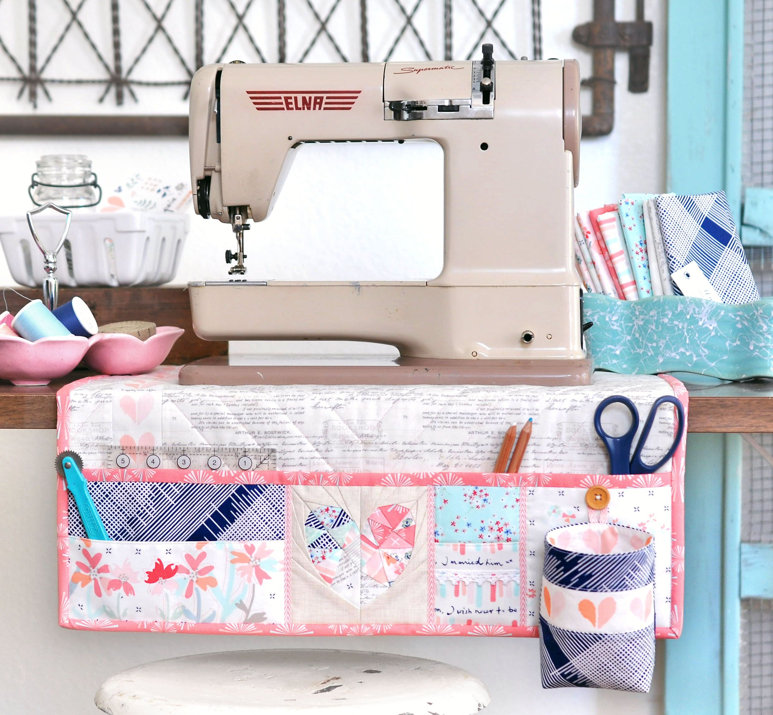 Easy sewing projects you should try fabrics pandora