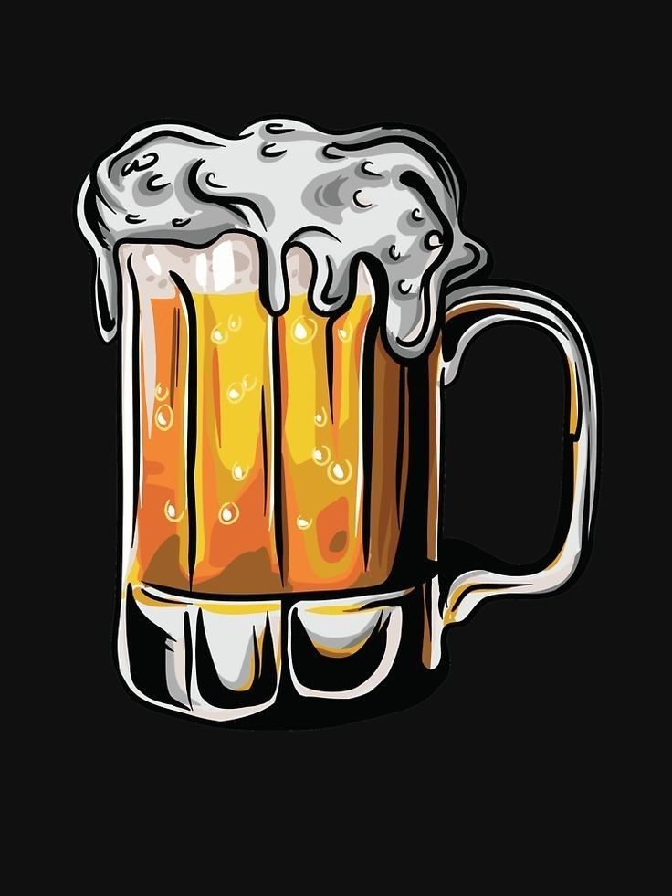 Pin De Jozef Pollak En Carteleria En 2020 Dibujos De Cerveza Dibujos De Botellas Logos De Cerveza