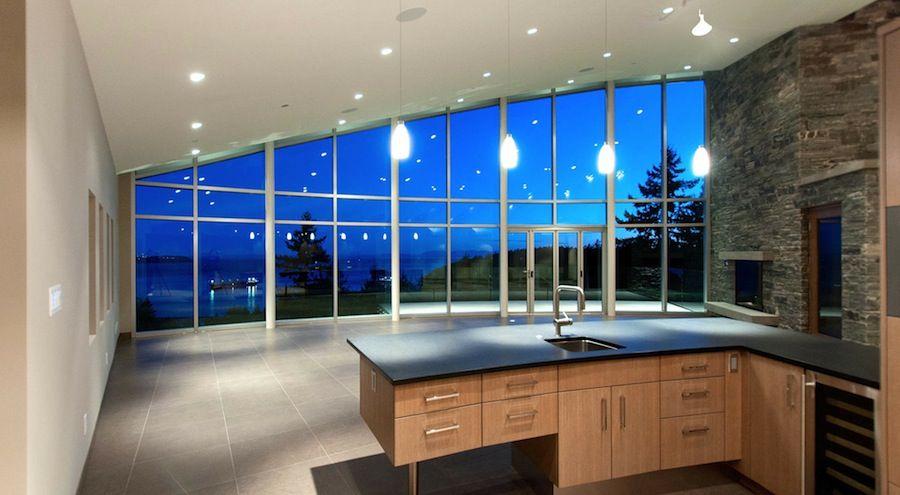 Mansion dream house: 4321 Rockridge Road, West Vancouver, British Columbia, Canada, V7Q 1A6