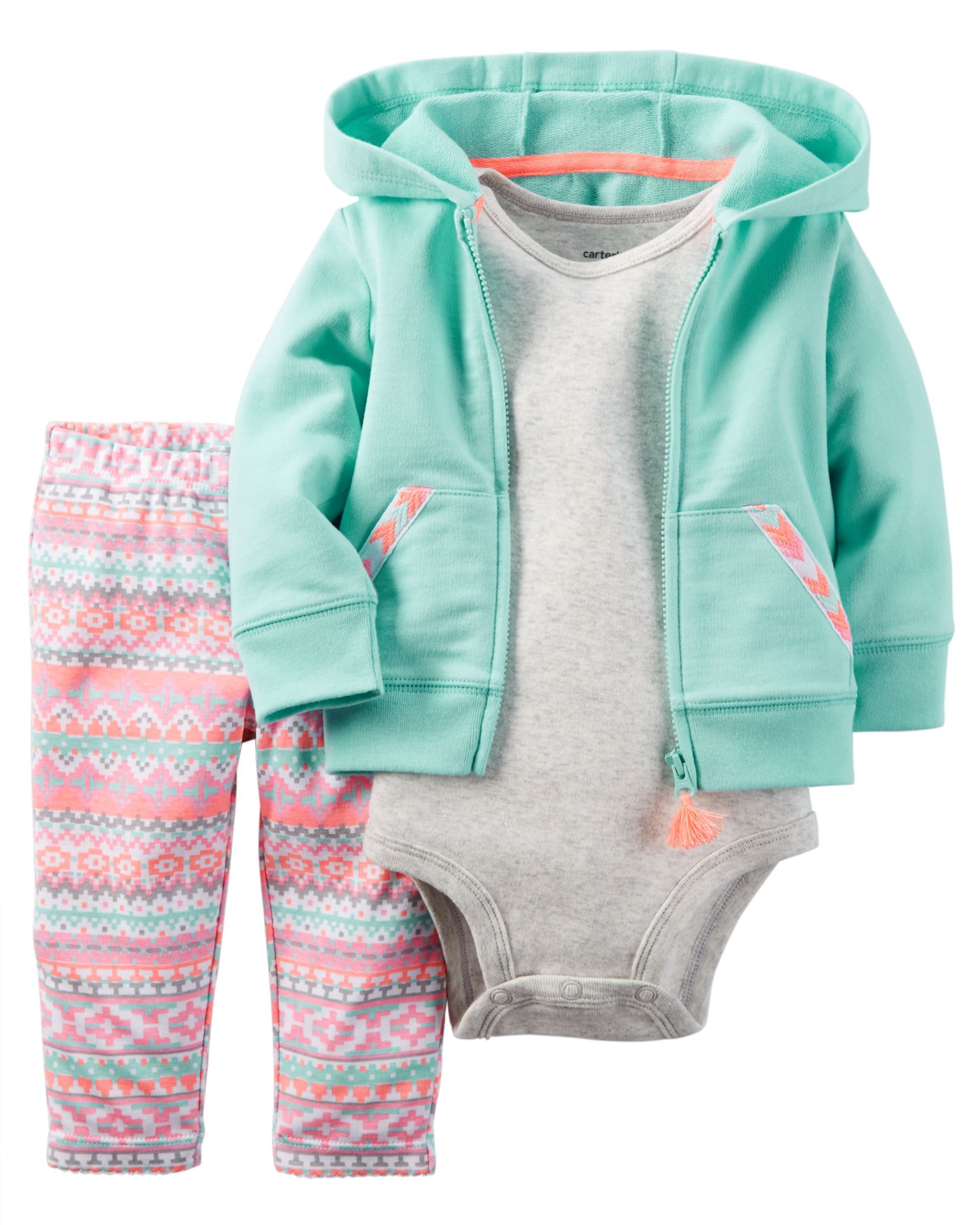 101 Best Baby Clothes & Outfits