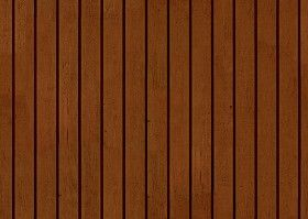 Textures Architecture Wood Planks Siding Wood Vertical