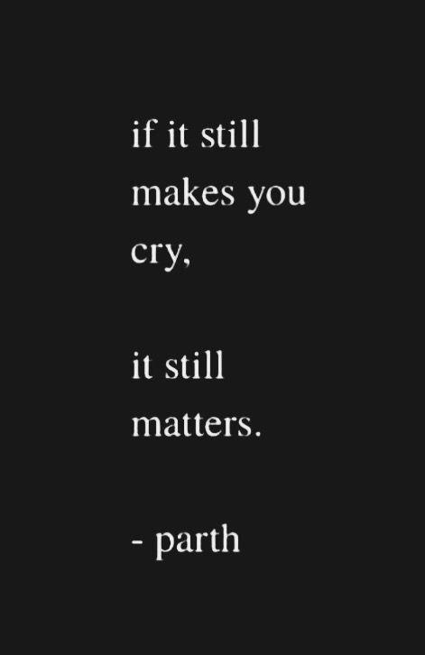 Best 25+ Hurt Quotes In Love