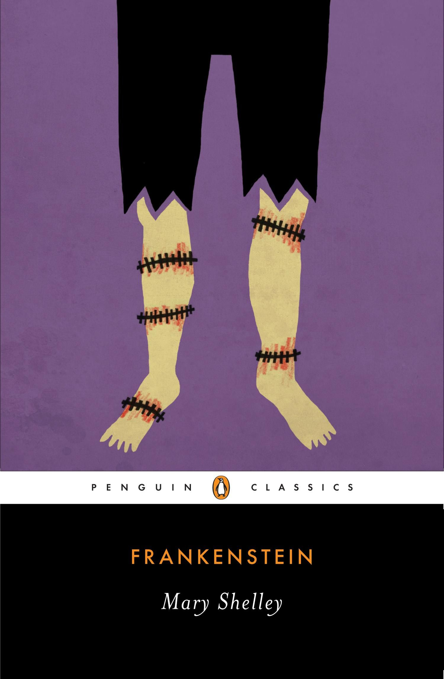 mary shelleys frankenstein book analysis Gris grimlys frankenstein mary shelley free pdf ebook downloads placed by sara cotrell on october 22 2018 it is a book of gris grimlys frankenstein mary shelley that visitor can be got this by your self at wa-coporg.