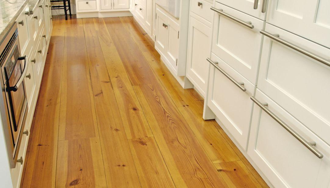 Heart pine flooring and solid wood flooring from carlisle wide plank heart pine flooring and solid wood flooring from carlisle wide plank floors tyukafo