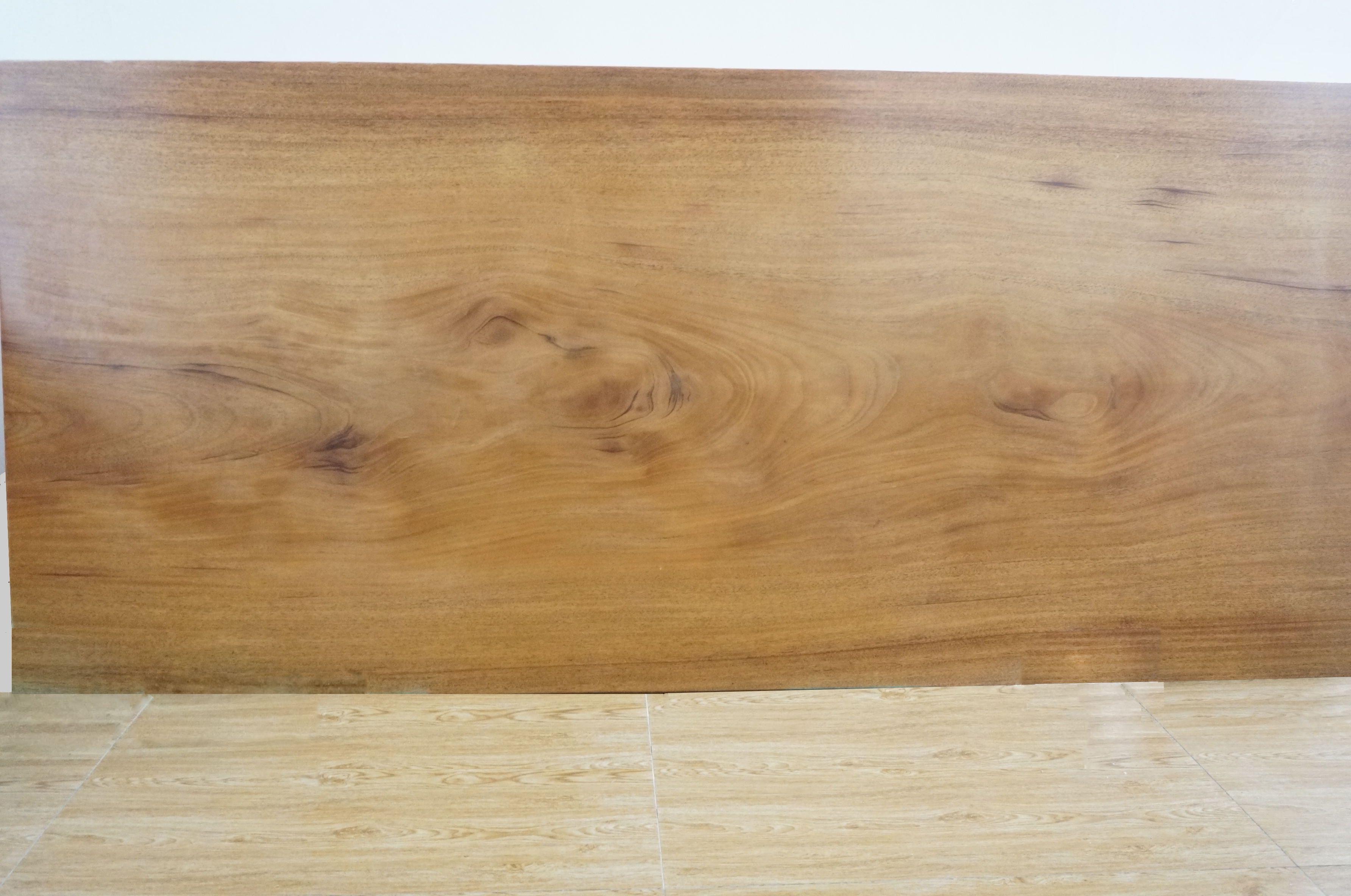 Wood Furniture Design Wood Furniture Design Contemporary