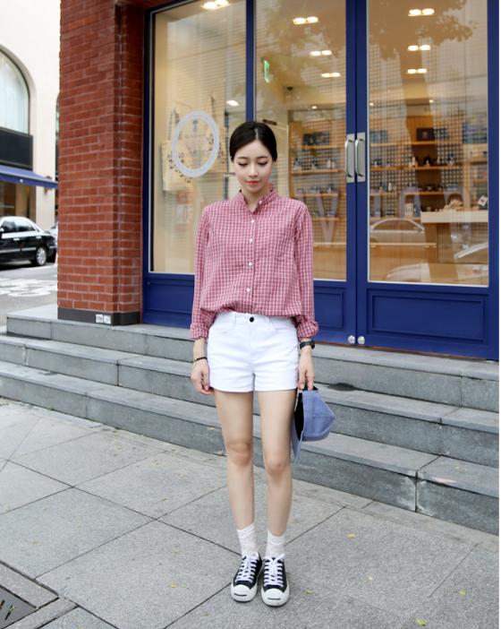 17add0d46 Official Korean Fashion Blog