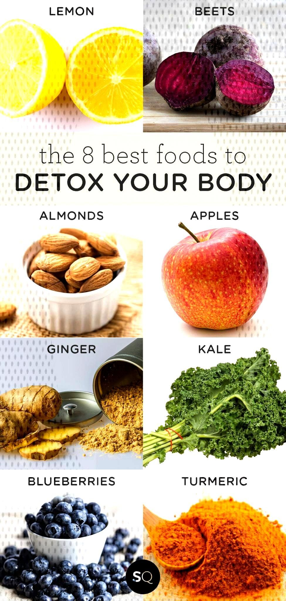 numerous functional support On fast options Of detox Diet Cleanse Sugar Cravings...
