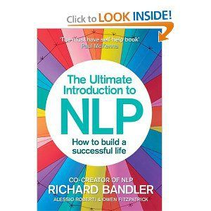 Ultimate Introduction to NLP - my book review