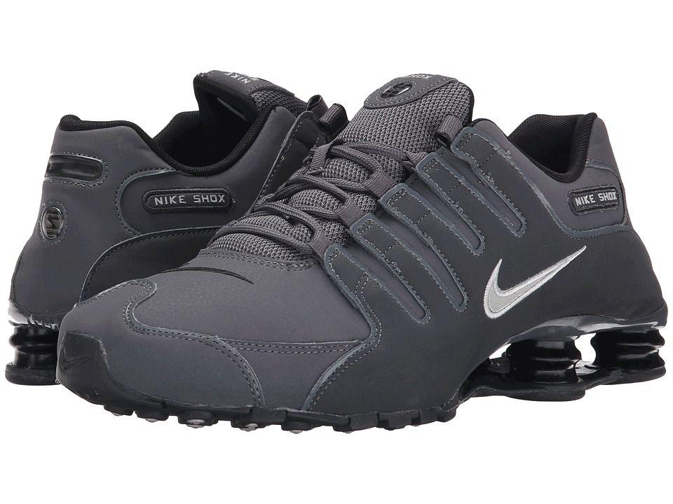 Nike Logo Printed AIR MAX 90 PREMIUM Sneakers men Glamood
