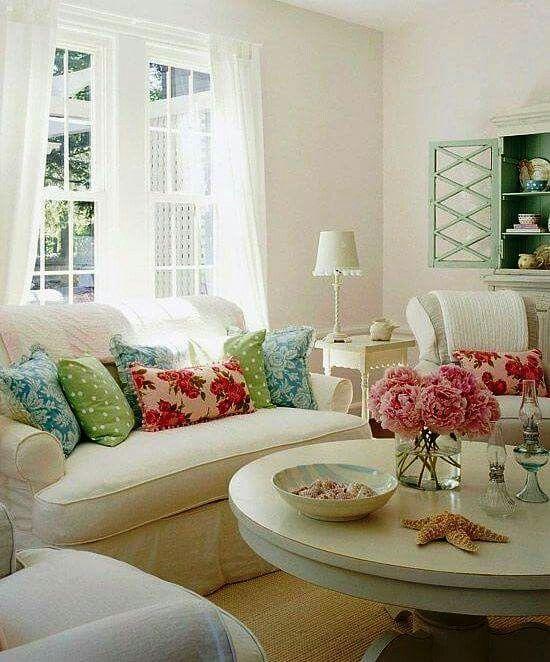 Maine Cottage, Cottage Furniture, Furniture Outlet, Living Spaces, Sofa,  Outlets, Cottages