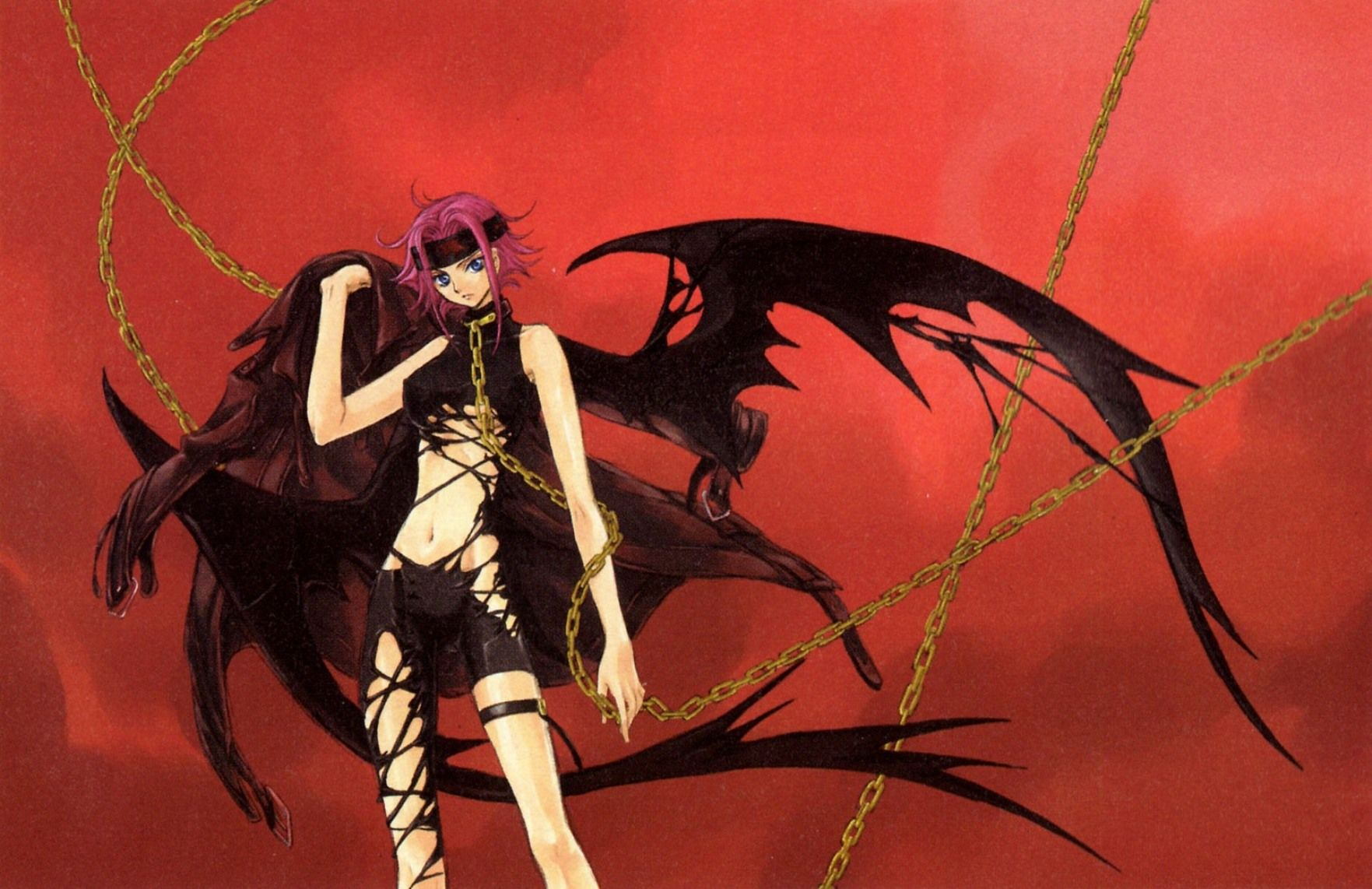 A chained fate。 Anime, Code geass, Anime network