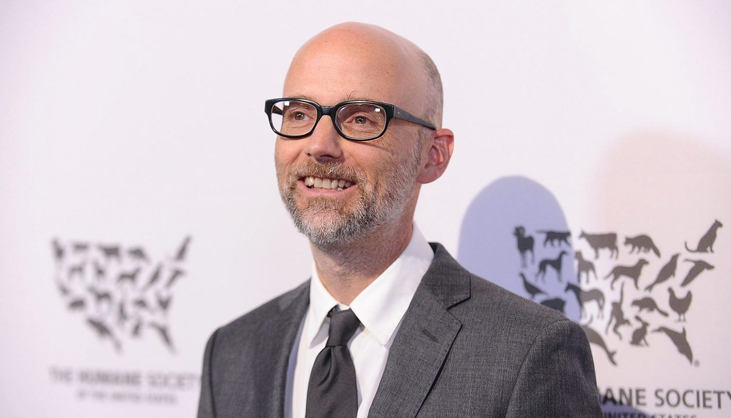 Animal Activist And Celebrity Moby To Dj The First Ever Vegan Prom Animal Rights Organizations Animal Activist Animal Rights