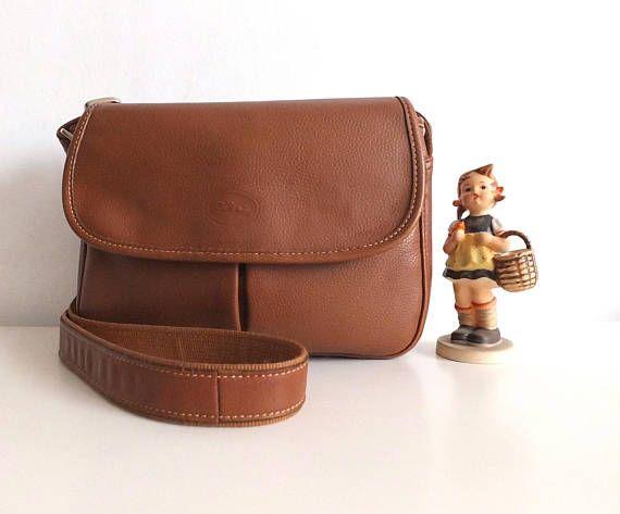 Longchampsac Besace Cuir Longchampsac Femmeshoulder Bag