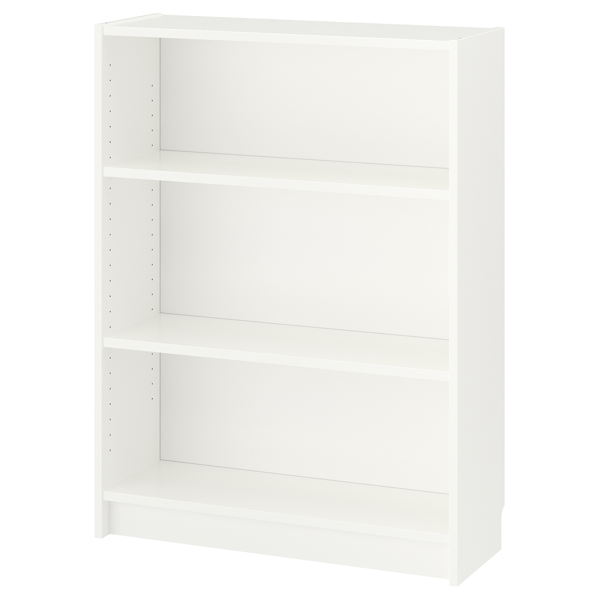 Billy Bookcase White 31 1 2x11x41 3 4 Ikea Ikea Billy Bookcase White White Bookcase Ikea Billy Bookcase