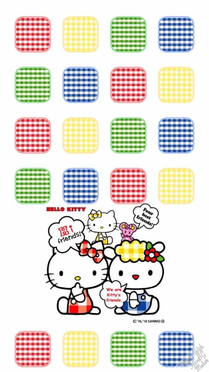 Great Wallpaper Hello Kitty Shelf - bdbabc11fa54bd23ddb6dea4e5536d0c  Collection_42736.jpg