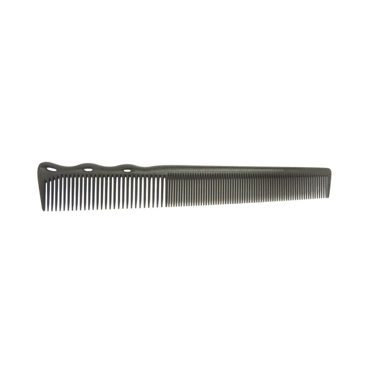 Ys Park Comb 252 Carbon This Is An Amazon Affiliate Link Be Sure To Check Out This Awesome Product Hair Tools Sally Beauty Supply Styling Tools