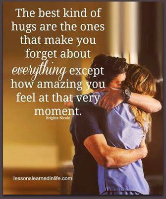 Pin By Andrea Murphy On Www Thoroughlypositive Com Impress Quotes Lessons Learned In Life Hug