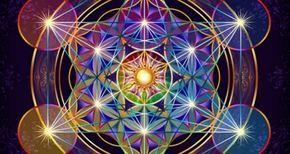 Geometria Sagrada Y El Cubo De Metatron La Geometria Sagrada Es Un Lenguaje Codificado Que Tu Su Sacred Geometry Art Sacred Geometry Sacred Art Cubo de metatron wallpaper hd