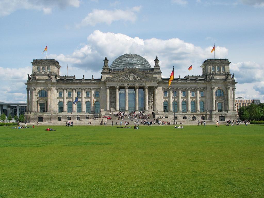 Partnersuche alleinerziehend berlin