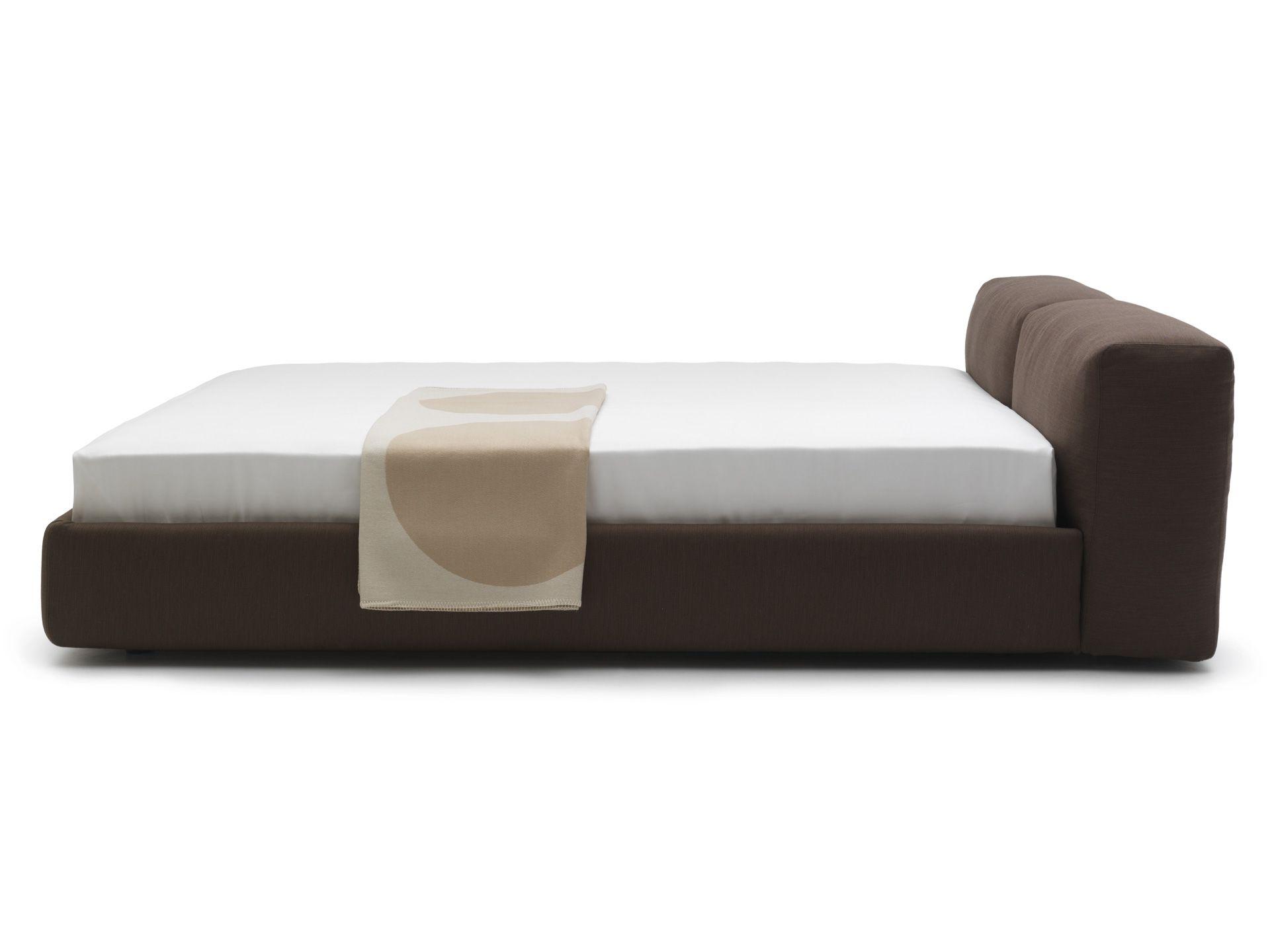 CAPPELLINI - SUPEROBLONG BED, DESIGN JASPER MORRISON | Bed 床 ...