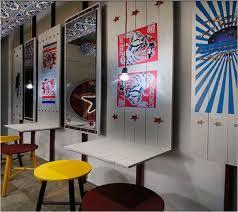 pintura charme les decoratives - Buscar con Google