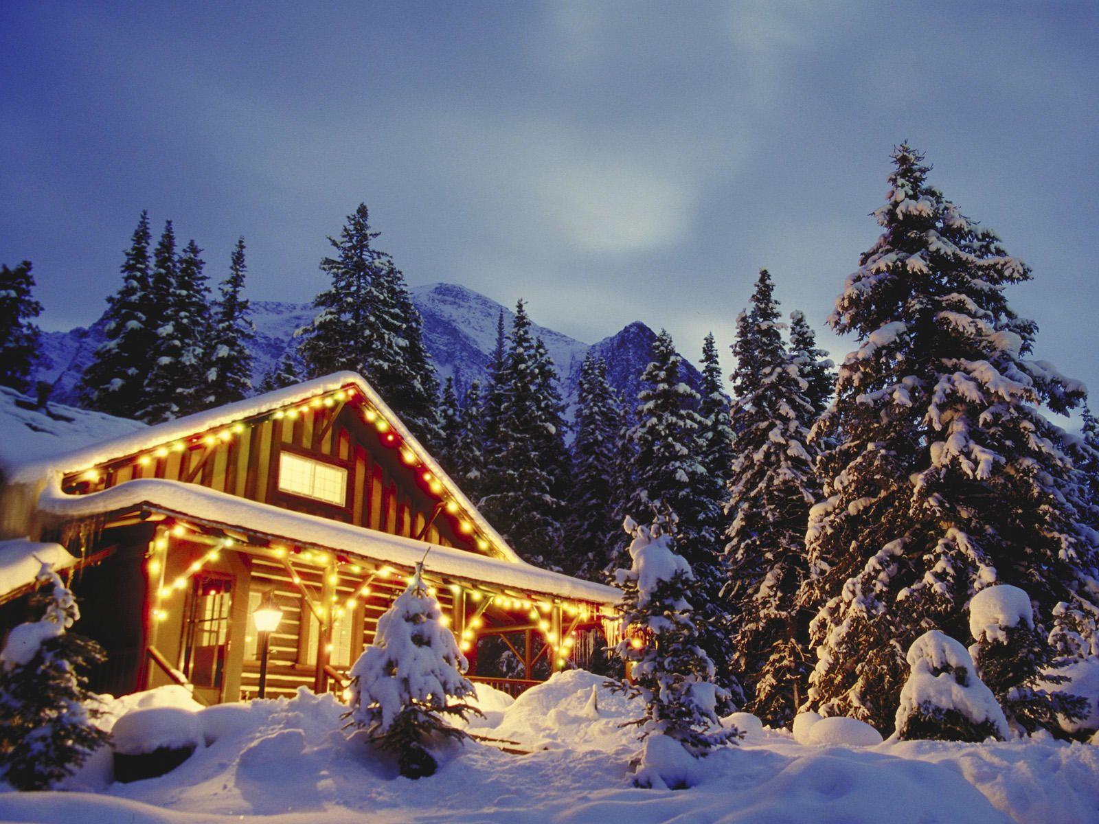 Winter park colorado colorado pinterest cabin for Colorado cabin winter