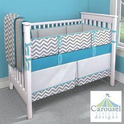 Custom Nursery Bedding With Images Custom Baby Bedding Unique Baby Bedding Baby Bed