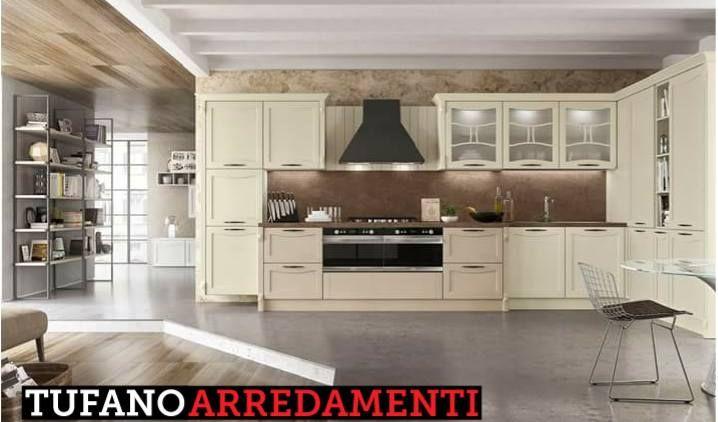 Arredamento campagna ~ Tufanoarredamenti arredamento casa home cucina kitchen