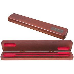 Get the guaranteed best price on Batons & Arrangers like the Mollard Baton Case at Musicians Friend. Get a low price and free shipping on thousands of items.