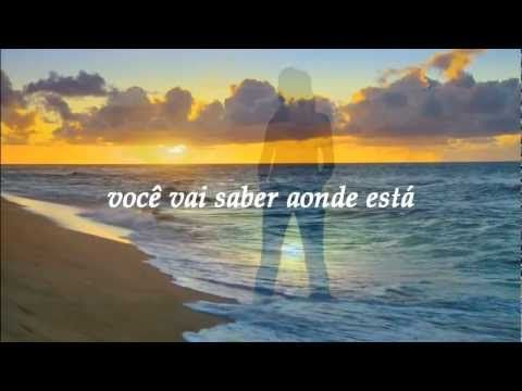Days Are Numbers Alan Parsons Project Traduzido Youtube En