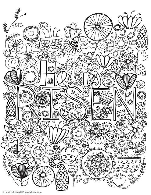 He Is Risen Coloring Page Free Download Minion Coloring Pages Coloring Pages Jesus Is Risen