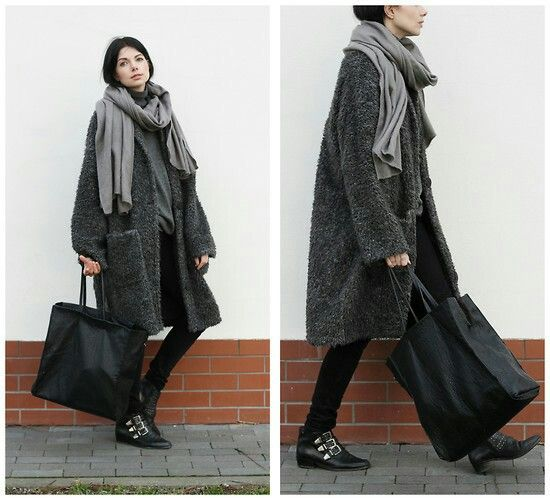 Pin by Yasmin de Albuquerque on Usaria | Kimono fashion