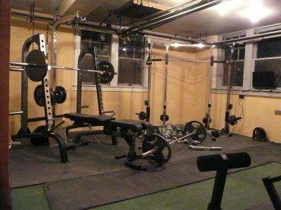 every home needs a weight room  home dream house house