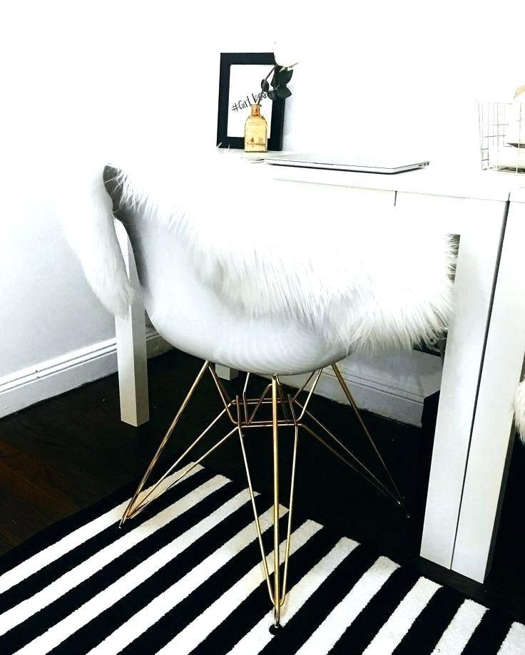 Schwarz und Gold Schlafzimmer Innenarchitektur Pinterest Room